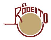 Restaurante El Rodeito